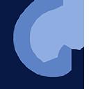 Adventium Technologies logo