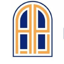 Advent Properties, Inc. - Property Management & Real Estate logo