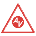 Advent Security Corp. logo