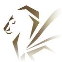 Adventure International, LLC logo