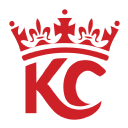 AdventureTea, LLC logo