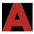 Adventure Club Jomardi logo