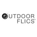 Adventure Advertising logo
