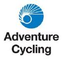 Adventure Cycling Association logo