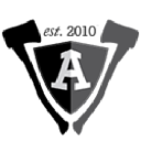 Adventured.com logo