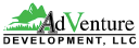 AdVenture Development logo
