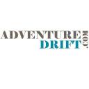 AdventureDrift.com logo