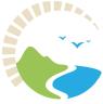 AdventureFree logo