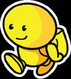 Adventure Megastore AUS Logo