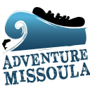 Adventure Missoula logo