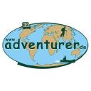 adventurer.de logo