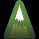 AdventureRace.com.au logo