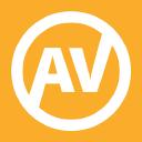 Ad Ventures Design & Marketing | Seattle & Phoenix logo