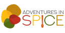 Adventures In Spice, LLC logo