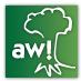 Adventureworks! Associates, Inc. logo
