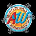 Adventure World Perth logo