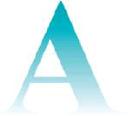 Adventurine Ltd logo