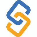 Advenzia Limited logo
