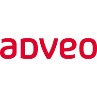 emploi-adveo-group