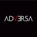 ADVERSA. Future Media Factory logo