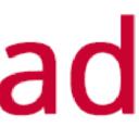 Adversal Media, Inc. logo