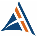 AdverseEvents, Inc. logo