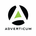 Adverticum Zrt. logo