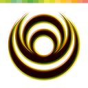 Advertigo - Agenzia di Comunicazione- logo