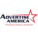 Advertise America Inc. logo