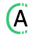 Advertise Cast logo icon