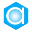Advertise It LLC logo