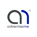 Advertise Me Pty Ltd logo