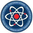Advertising Elements LLC logo