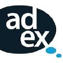 Advertising Excellence - Send cold emails to Advertising Excellence