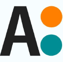 Adverto Consultores logo