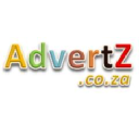AdvertZ.co.za logo