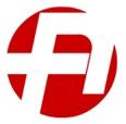 Adviatech Corp. logo