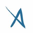 Advice Personnel logo