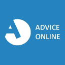 Advice Online AG logo
