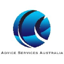Advice Services Australia logo