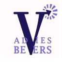 Advies Bevers B.V. logo