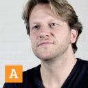 Adviesje.nl logo
