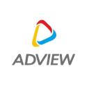 Adview logo