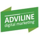 Adviline Digital Marketing logo