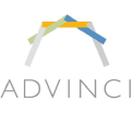 AdVinci Advies en Detachering logo