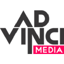 AD VINCI MEDIA | ...creative marketing solutions logo