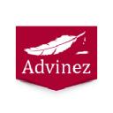 Advinez Nederland B.V. logo