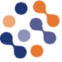 Advinus logo icon