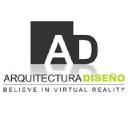 AD Virtual Studio logo