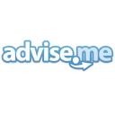 Advise.me logo